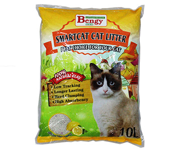 Cat Products Supplier Malaysia Preferred Pet Store Supplier